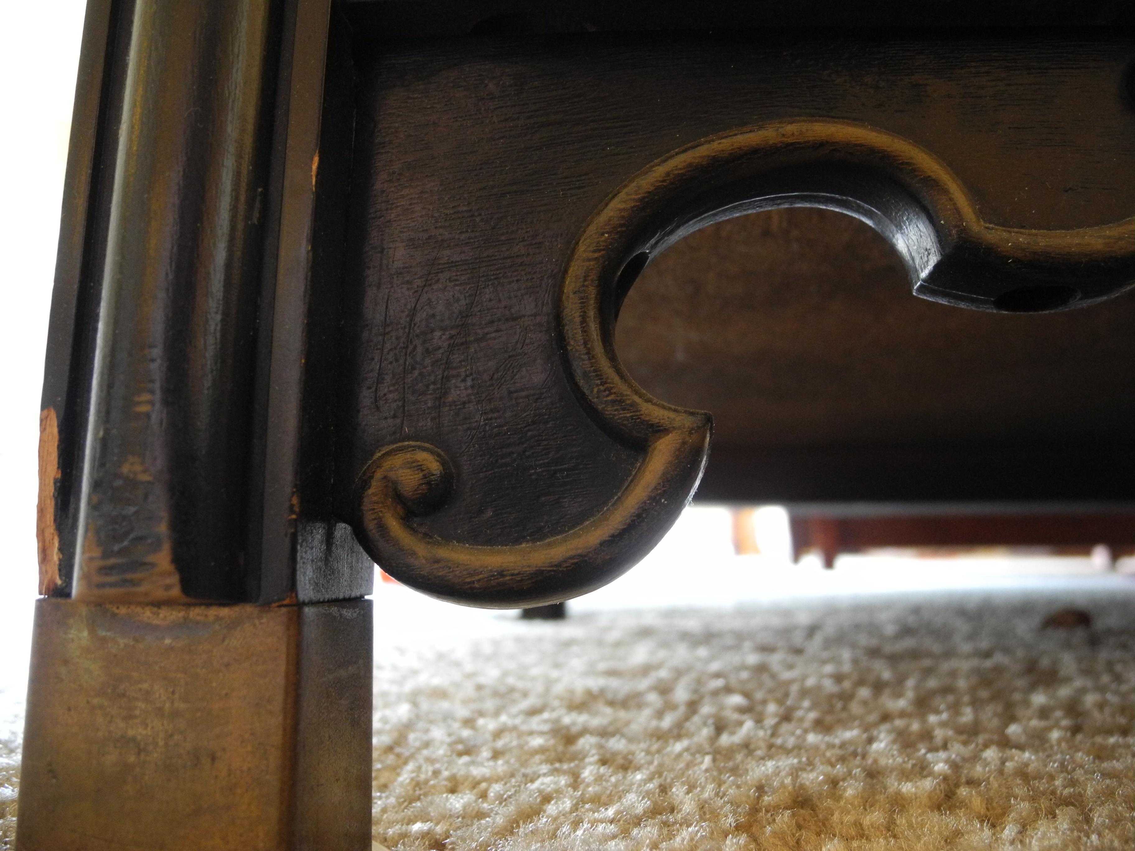 adirondack chair plans black and decker